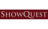Showquest.png