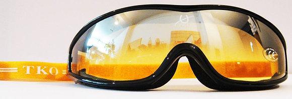 Rennbrille TKO R-Evolution