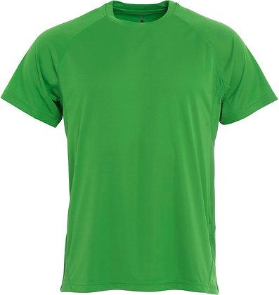 Premium Active T-Shirt Herren