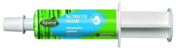 Nutrilyte Flash