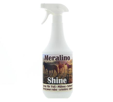 Meralino Shine