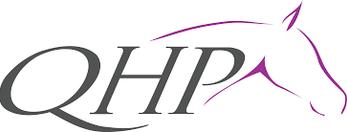 QHP.png