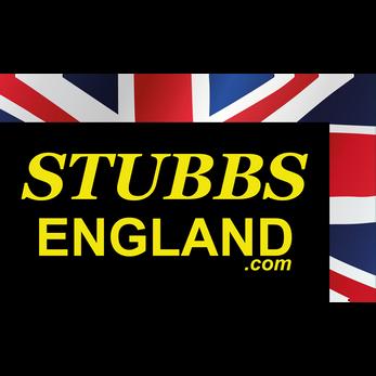 1_Stubbs_UJ_Logo_JPG.png