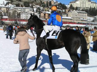 sponsoring_St.Moritz8.jpg