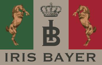 iris-bayer-logo.jpg