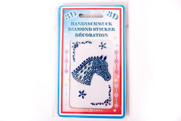 Handy-Schmuck