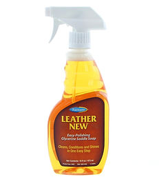 Leather New Spray.jpg
