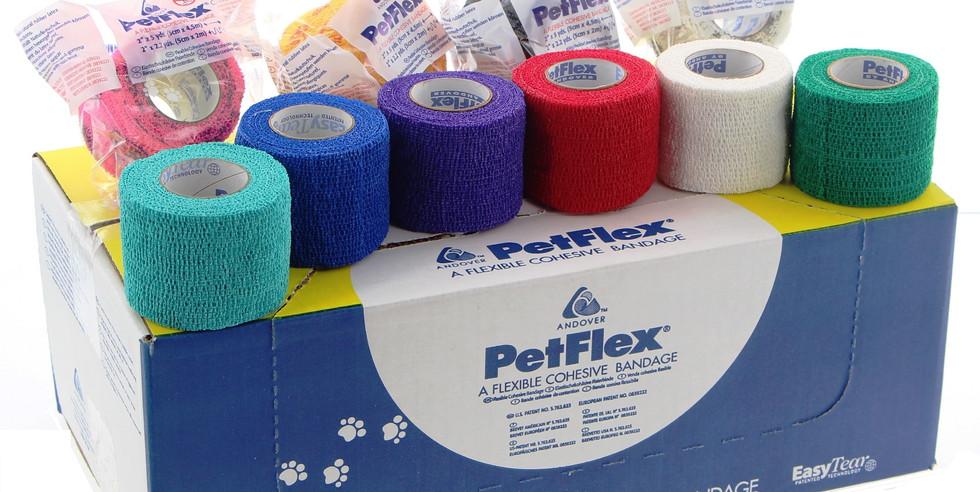 Petflex (1).jpg