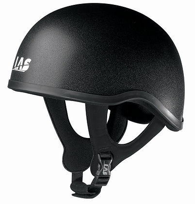 Helm LAS Country