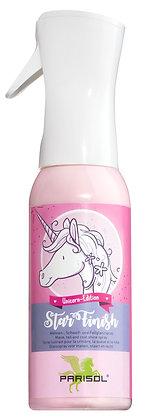 Star-Finnisch Unicorn-Edition