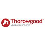 thorowgood-logo.jpg