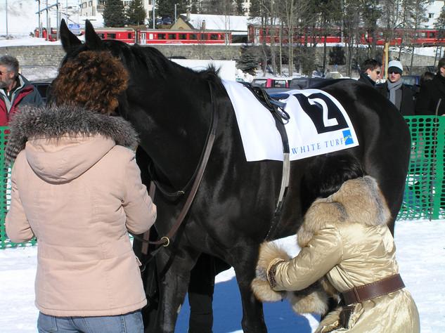 sponsoring_St.Moritz8 (1).jpg