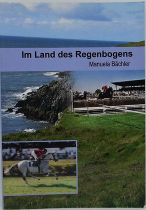 """Buch """"Im Land des Regenbogens"""""""
