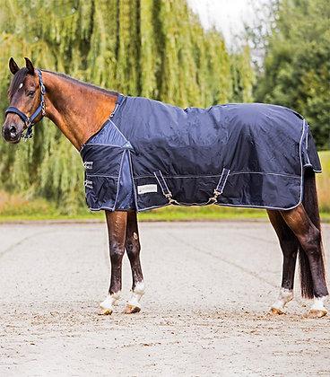 Premium Outdoordecke Fleece
