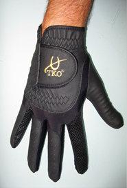 Handschuhe TKO