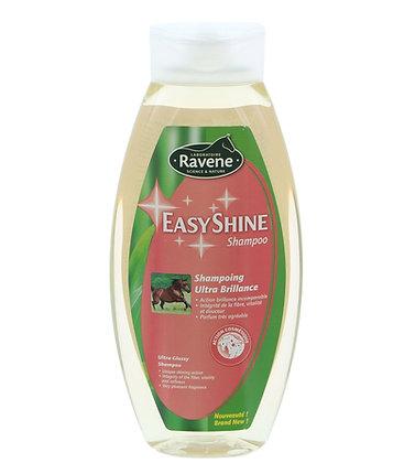 Easy Shine Shampoo