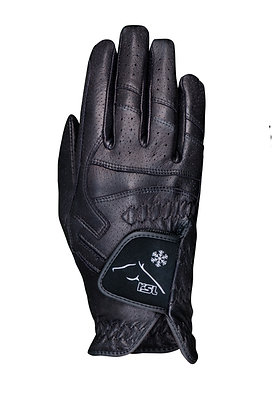 Handschuhe Ascot