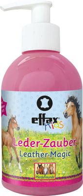 Effax Kids Lederzauber