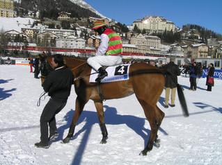 St.Moritz6.jpg