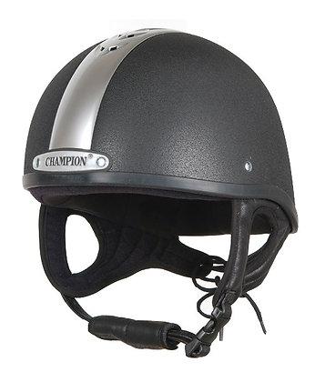 Helm Champion Ventair Deluxe