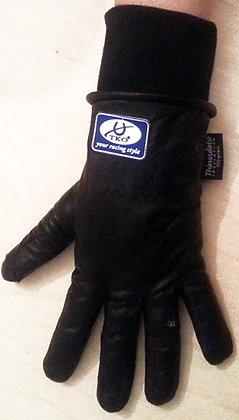 Handschuhe TKO Winter