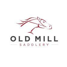 Olc Mill.jpg