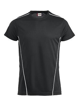 ICE Sport T-Shirt