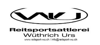 Wüthrich.png