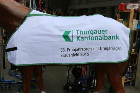 Thurgauer KB.JPG