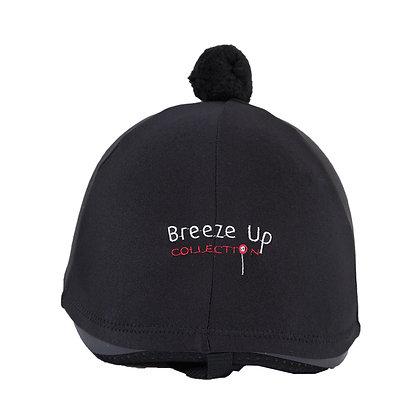 Helmüberzug Breeze Up