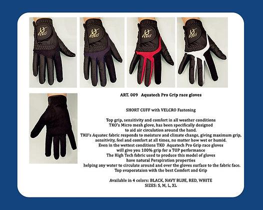 Handschuhe TKO Aquatec