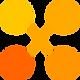 logo 3[2].png