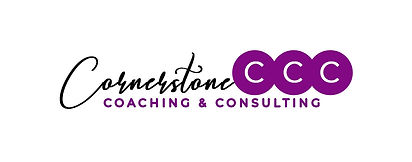 Cornerstone Coaching & Consulting Logo.j
