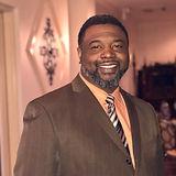 Eric Anthony Testimonial Pic.jpg