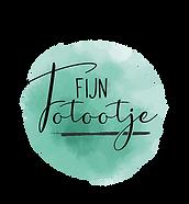 Logo_Fijn Fotootje.png
