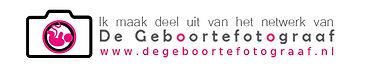Logo 'Ik maak deel uit van het netwerk v