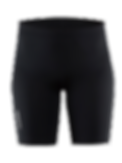 Mind Short Tights Herre