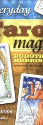 Everyday Tarot - Dorothy Morrison