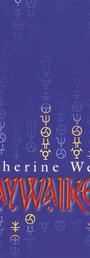 Waywalkers - Catherine Webb (Fiction)