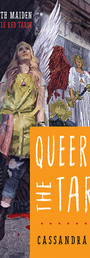 Queering the Tarot - Cassandra Snow