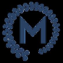 PMTI Job Board Alumni Job Listings