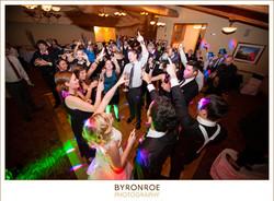 seventh-mountain-resort-wedding-photography-bend-oregon-leahalec-byronroephotography-35