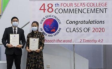 FSC_48thCommencement2020_Award Winners.j