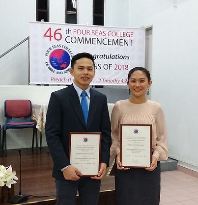 46th Commencement Award Winners.jpg