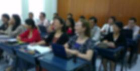 student7.classroom.jpg
