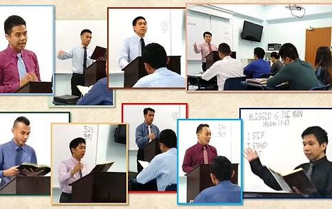 chapel (student preachers)_edited.jpg