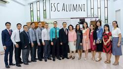 fsc alumni