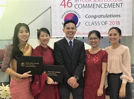46th commencement.jpg