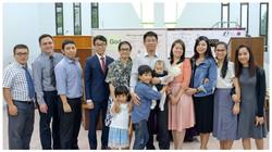 fsc alumni2
