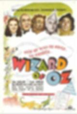 Wizard_of_oz_movie_poster.jpg